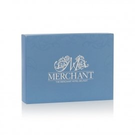 Magnetic Seal Gift Card Boxes